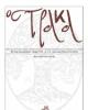 ostraka rivista di antichit vol 20 1 e 2 2011