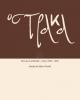 ostraka rivista di antichit vol 24 xxiv 2015   issn 1122 259x