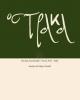 ostraka rivista di antichit vol 25 xxv 2016