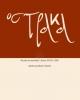 ostraka rivista di antichit vol 27 xxvii 2018