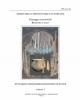paesaggi cerimoniali ricerche e scavi  2 voll    atti dellxi incontro di studi  preistoria e protostoria in etruria