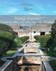 paesaggi domestici lesperienza della natura nelle case e nelle ville romane pompei