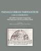 paesaggi urbani tardoantichi   atti delle giornate gregoriane  viii edizione 29 30 novembre 2014