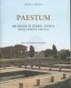paestum ricerche di storia antica
