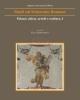 palazzi chiese arredi e scultura i  studi sul settecento romano vol 27