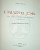 palazzi di roma e le case di importanza storica artistica   luigi callari