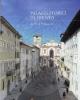 palazzi storici di trento dal xv al xviii secolo   bruno zanon ornella michelon