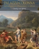 palazzo colonna appartamento principessa isabelle catalogo dei dipinti   mauro natale