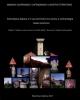 palombara sabina e il suo territorio tra storia e archeologia