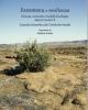pandemia e resilienza persona comunit e modelli di sviluppo dopo la covid 19