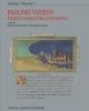 paolino veneto storico narratore e geografo