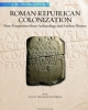 papers of royal nethelandes institute in rome 64 2014 roman republican colonizatione