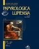 papyrologica lupiensia 22 2013   a cura di mario capasso