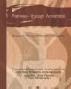 pathways through arslantepe essays in honour of marcella frangipane