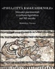 pavia citt ragguardevole mosaici pavimentali e cultura figurativa nel xii secolo   maddalena  vaccaro