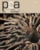 pca post classical archaeologies 4 2014