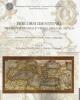 percorsi identitari tra mediterraneo e vicino oriente antico