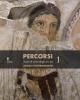 percorsi scritti di archeologia di e per angela pontrandolfo