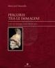 percorsi tra le immagini scritti di archeologia e storia dellarte antica   maria jos strazzulla