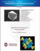 periodico di mineralogia vol 80 1   april 2011