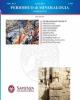 periodico di mineralogia vol 81 1   april 2012