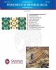 periodico di mineralogia vol 81 2   september 2012