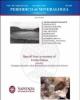 periodicodimineralogia80 3 dicembre 2011