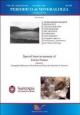 periodicomineralogia2012.jpg