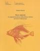pesce dipinto la rappresentazione nella pittura italiana dal x