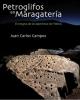 petroglifosenmaragateria