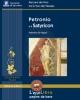 petronio e il satyricon