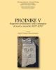 phoinikev
