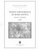 pianta topografica di roma antica   luigi canina 1850   apr 5