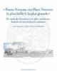 piazza navona ou place navone la plus belle  la plus grande du stade de domitien  la place moderne histoire dune volution urbaine    jean franois bernard