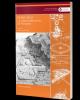 pierre vago e la cultura architettonica del novecento   maria grazia turco   conoscenze darchitettura 7