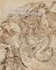 pietro testa e la nemica fortuna un artista filosofo 1612 1650 tra lucca e roma   a cura di giulia fusconi e angiola canevari