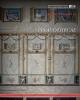 pinacothecae testimonianze di collezionismo di quadri nel mondo antico antenor   quaderni 43