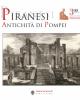 piranesi antichit di pompei 2020 okok