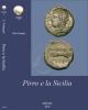 pirro e la sicilia elena santagati collana pelorias 23