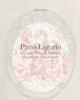 pirro ligorio e la sua vita di virbio  dio minore del nemus aricinum  r  lefevre