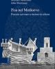 pisa nel medioevo potenza sul mare e motore di cultura    michael mitterauer john morrisse