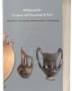 pitigliano un centro dellhinterland di vulci i materiali del museo archeologico di firenze   alessandro conti