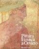 pittura etrusca a orvieto le tombe di settecamini e degli hesc