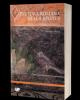 pittura romana nella regio x contesti e sistemi decorativi   alessandra didon