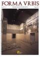 pitturapompeiana.jpg