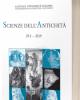 pitture frammentarie di epoca romana da roma e dal lazio falzone