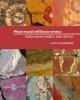 pitture murali nelletruria romana testimonianze inedite e stato dellarte    fulvia donati