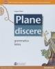plane discere grammatica latina