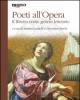 poeti allopera il libretto come genere letterario   collana proteo 74