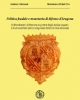 politica feudale e monetaria di alfonso daragona